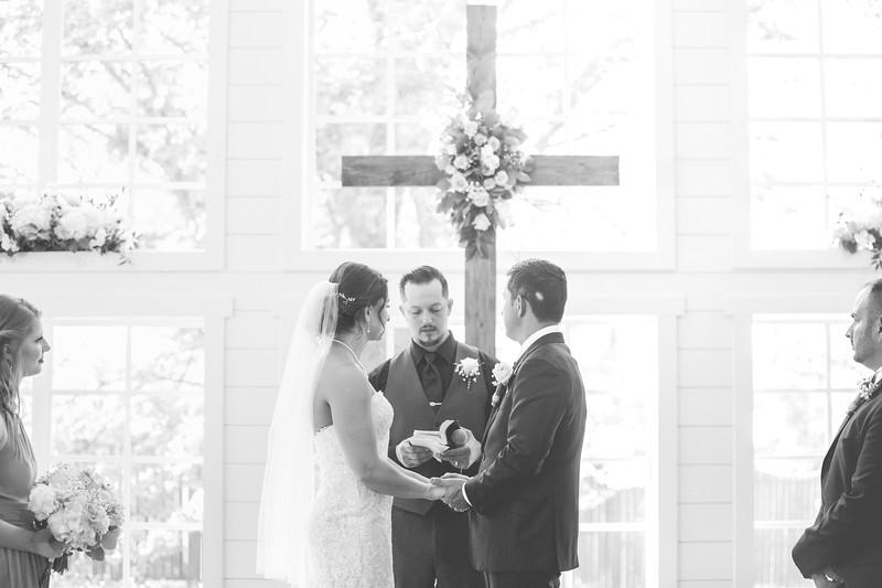 acacia and dan wedding print-498.jpg