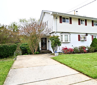 4-30-2020 1016 Carrington Ave, Capitol Heights, MD 20743