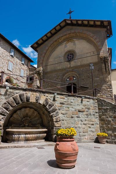 Chianti-italy-borgo-argenina-20.jpg