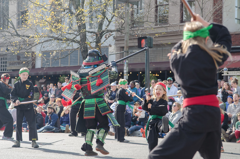 2017 Asheville Holiday Parade-190.jpg