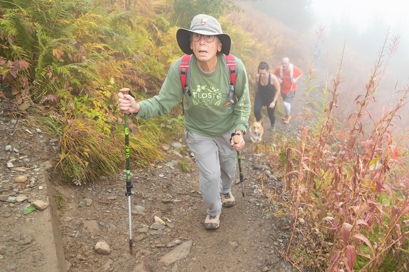 Alyeska Climbathon September 14, 2019 0519.JPG