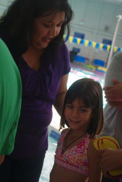 Sofias_Birthday_Party_2011 030.JPG