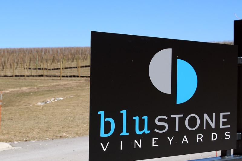 12 - Blustone.jpg