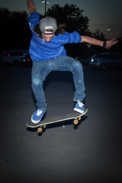Boys Skateboarding (29 of 76).jpg