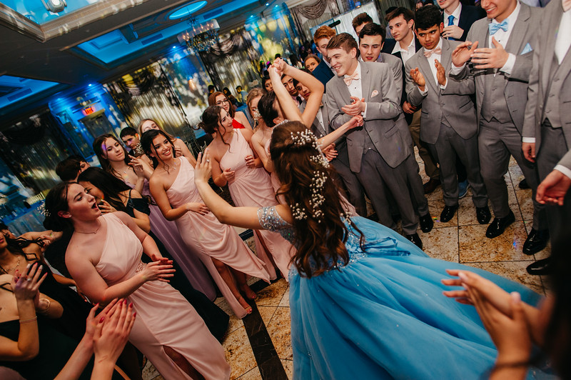 First Dance Images-518.jpg