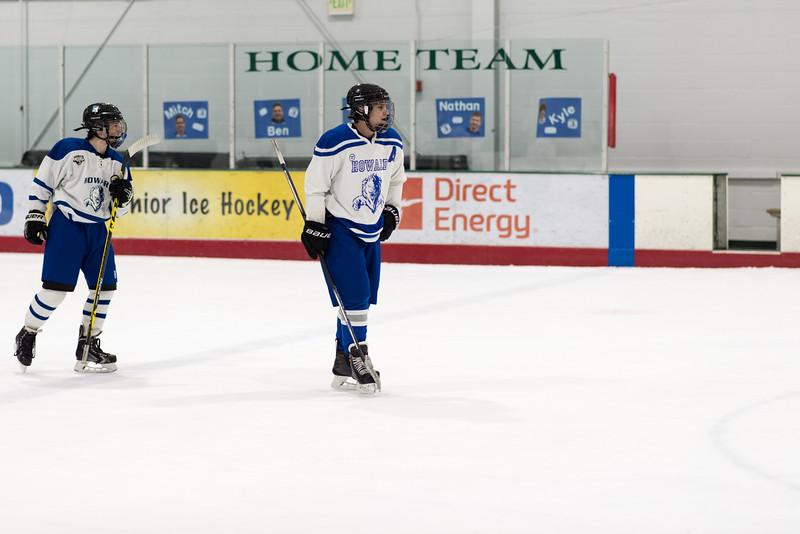 Howard Ice Hockey-893.jpg