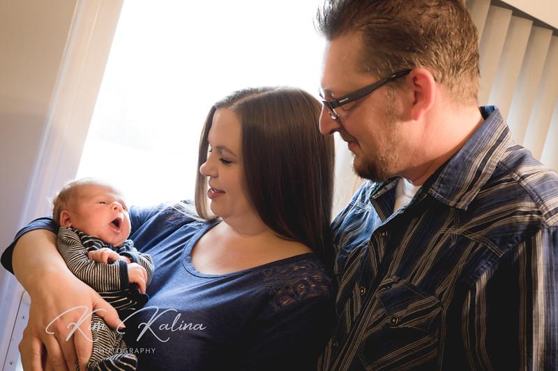 Family-02096.jpg