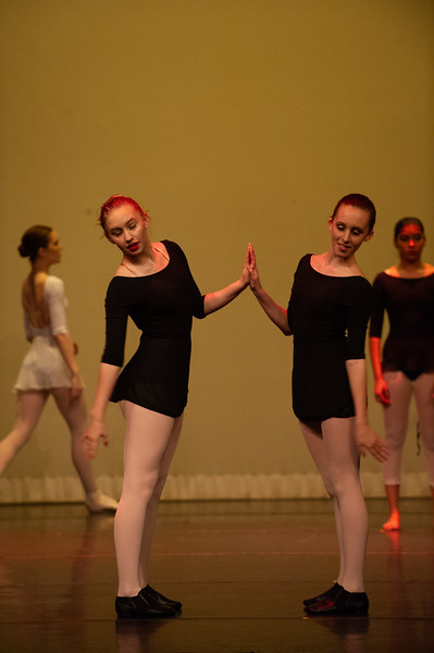 BalletETC-4783.jpg