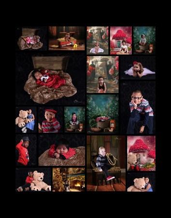 2015 Help-Portrait New Britain