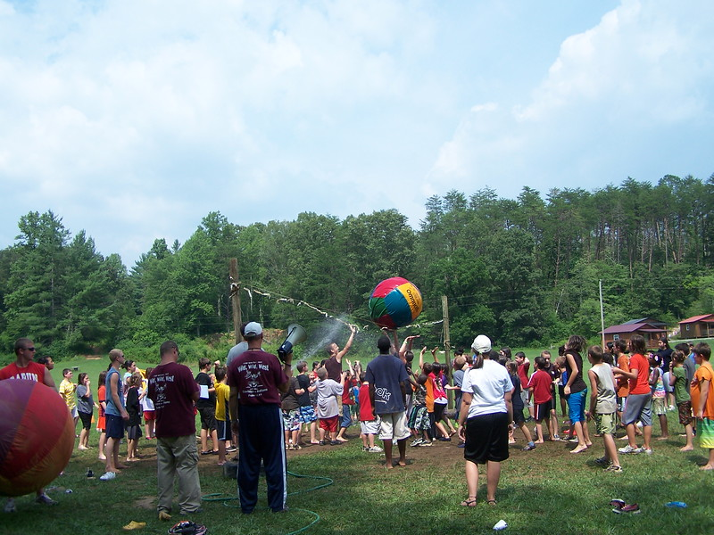 Camp Hosanna 2011 and earlier (77).JPG