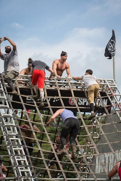 2018 West Point Spartan Race-046.jpg