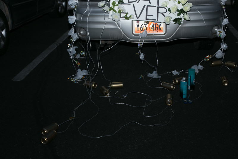 L-Wedding-508.jpg