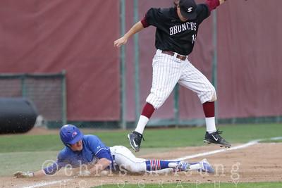 College Baseball Daily