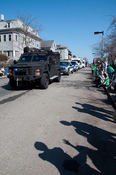 St. Patrick's Day 2012014.jpg