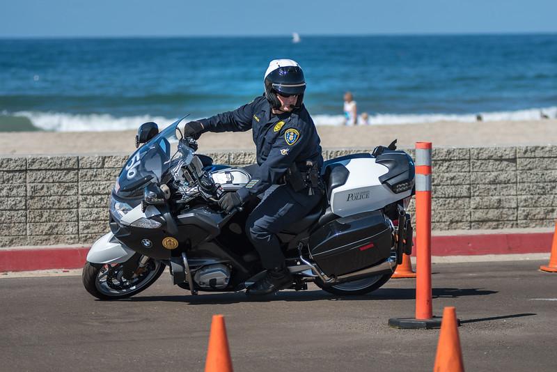 Rider 56-21.jpg