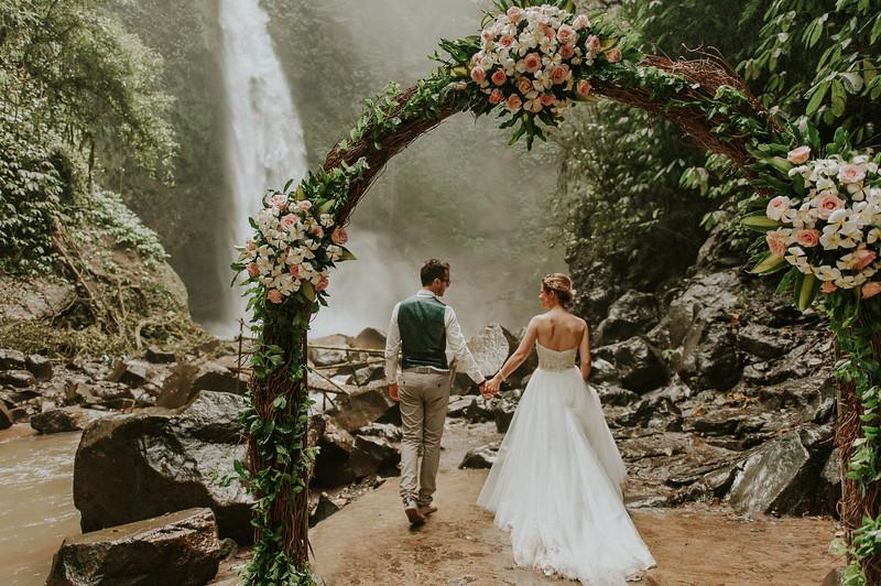 Justin&Laura_wedding (57).jpg