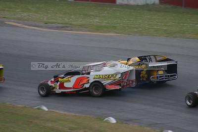Airborne Speedway 05/17/08