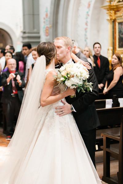 150626 Owen Wedding-0257.jpg