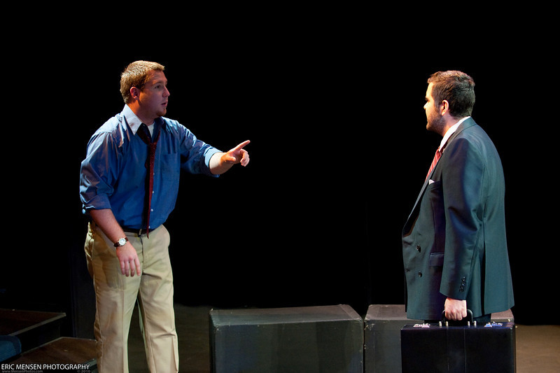 One_Acts-023.jpg