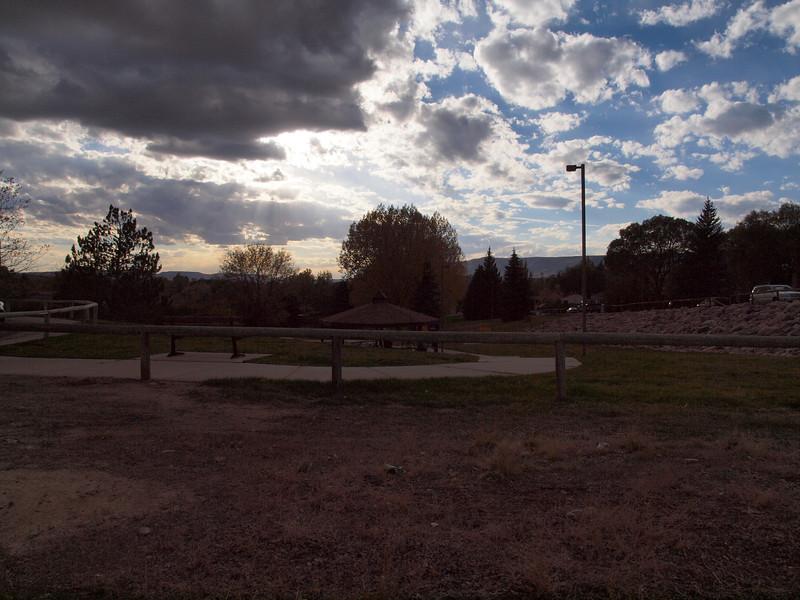 Garnet Park_SW_12.jpg.JPG