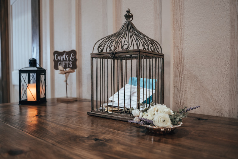 Shervington-Wedding-574.JPG