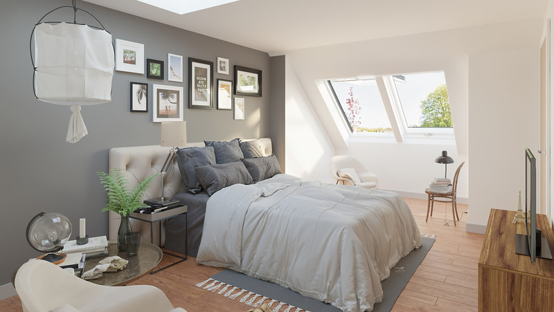 velux-gallery-bedroom-034.jpg