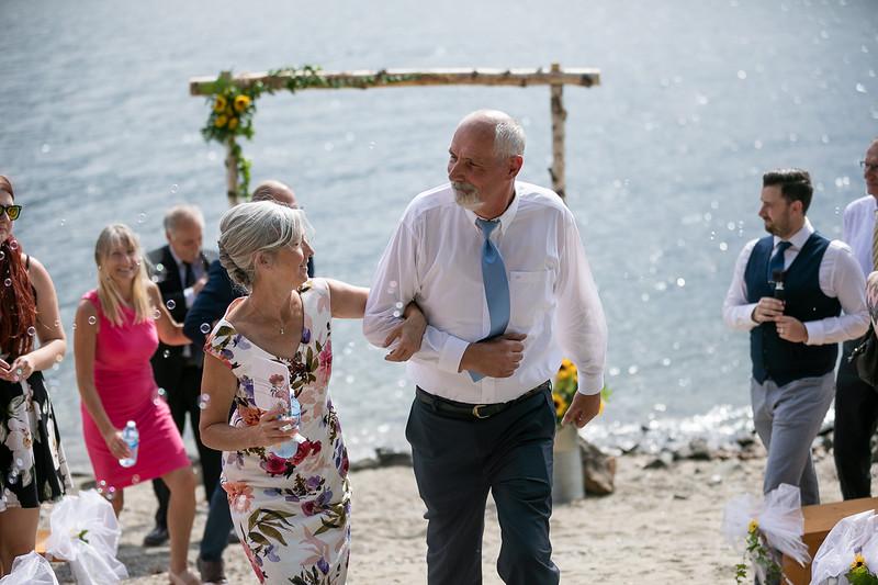 salmon-arm-wedding-photographer-2155.jpg