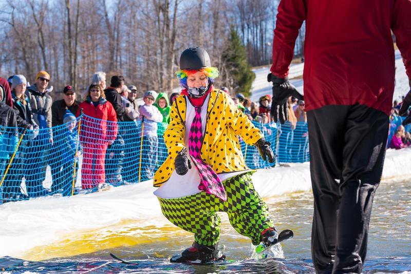56th-Ski-Carnival-Sunday-2017_Snow-Trails_Ohio-3588.jpg