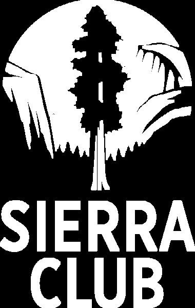 SC Logo_Vert Web White.png