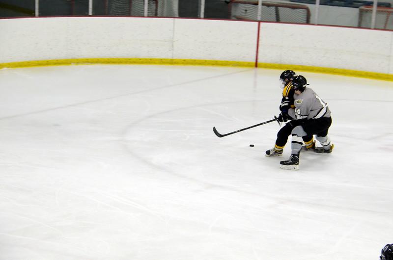 180211 Junior Bruins Hockey-212.JPG