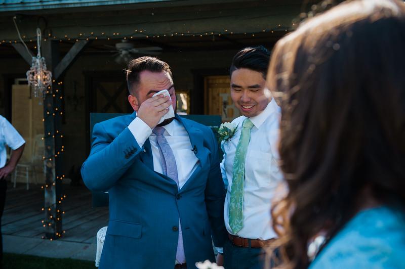 Kupka wedding Photos-523.jpg