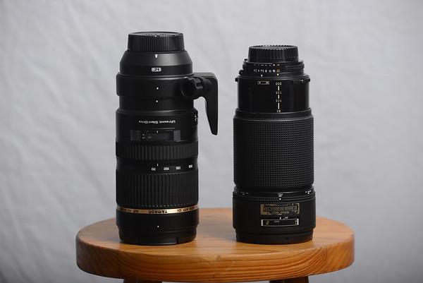 1404 Tamron 70-200mm VC lens test
