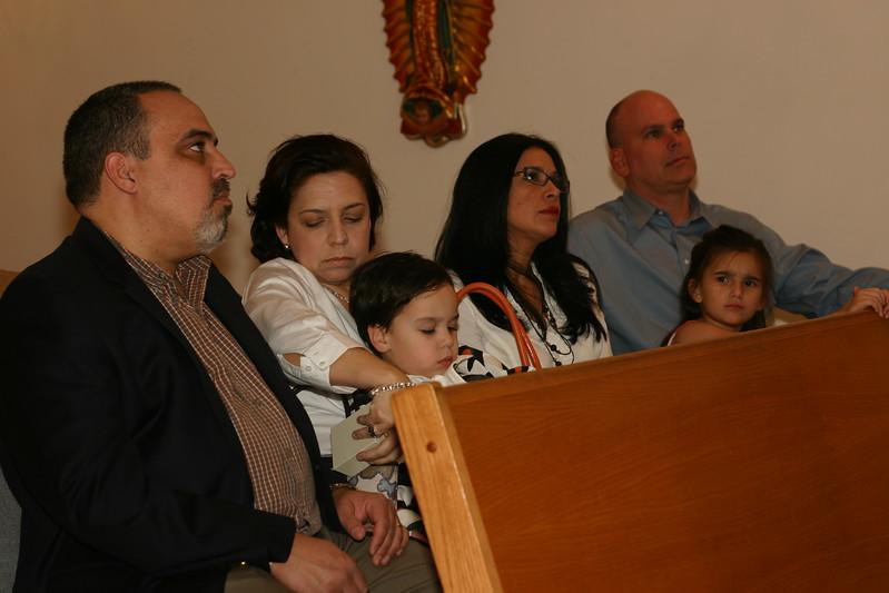 Navidad 2008-59.jpg