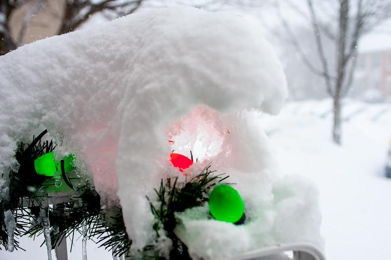 Snowzilla-1.jpg