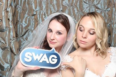 2-25-15 | New Orleans Wedding Magazine