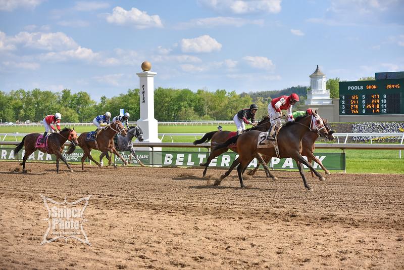 Kentucky Derby Day 2015 - Belterra Park - LouisvillePhotographer.com-12.jpg