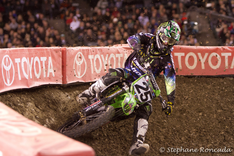 Anaheim2-450MainEvent-73.jpg