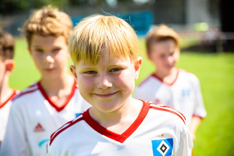 Feriencamp Scharmbeck-Pattensen 31.07.19 - c (14).jpg