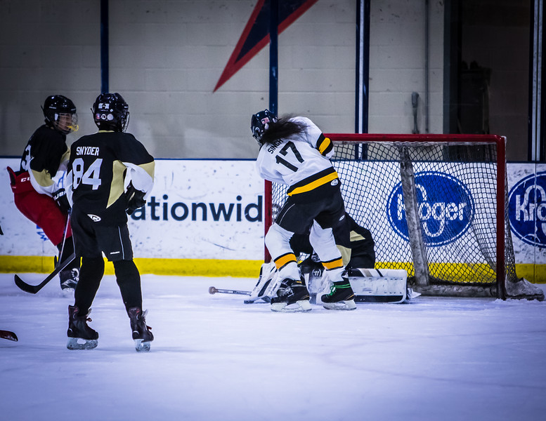 Bruins-271.jpg