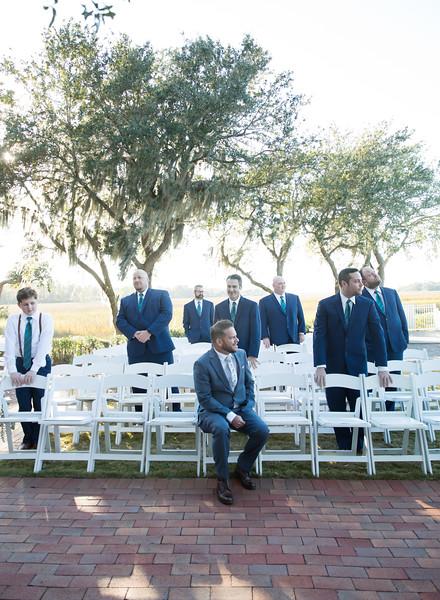 Dawson Wedding515.jpg