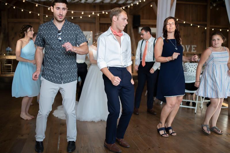 Morgan & Austin Wedding - 640.jpg