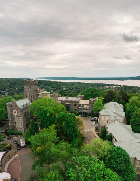 Castle Drone -2.jpg
