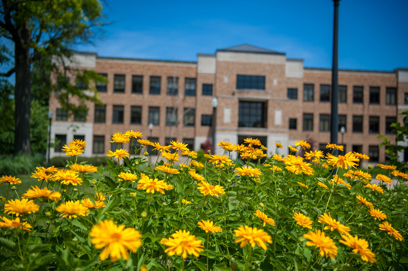 June 07, 2018Campus Scenes Summer 183.jpg