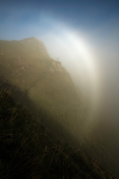 Chrome Hill fog bow person sunrise england uk peak district.jpg