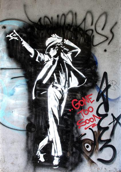 13-09Fall-Prague-72-Edit.jpg