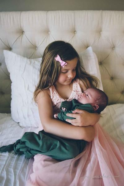 wm Rowan Chapman Fresh48 newborn Minneapolis St Paul Twin Cities Northfield newborn birth photographer-59.jpg