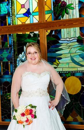 Bethany's Bridals