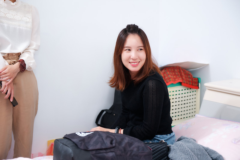 20190317-雁婷&秉鈞婚禮紀錄_189.jpg