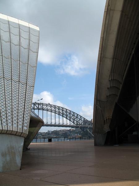Australia 011.jpg