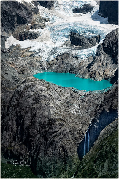 JM8_0398 Lake Mtn falls LPN W.jpg